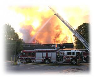 fire_suppression