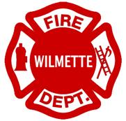 wilmette-fire-department