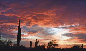 arizona-puesta-del-sol