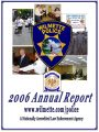 Icon of 2006 Annual Report