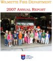 Icon of WFD 2007 Annual Report - Final1