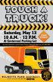Icon of TOUCH A TRUCK POSTER 17
