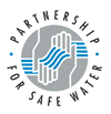 Icon of Partnership FSW