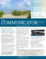 Icon of Communicator-Summer 2020