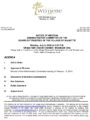Icon of 07-06-20-Administration-Committee-Agenda