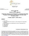 08-11-20 TC Meeting Packet
