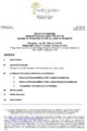 Icon of 07-30-20 Administration Committee Agenda
