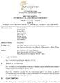 Icon of 10-10-19 EEC Minutes