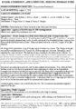 08-11-20-Transportation Commission Meeting Summary