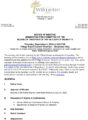 Icon of 09-3-20 Administration Committee Agenda