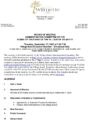 Icon of 09-17-20 Administration Committee Agenda