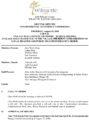 Icon of 08-20-20 EEC Minutes