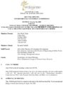 Icon of 10-26-20 EEC Minutes