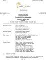 05-23-19 TC Meeting Minutes