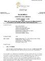 08-11-20 TC Meeting Minutes