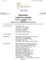 09-27-18 TC Meeting Minutes