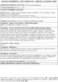 02-16-21-Transportation Commission Meeting Summary