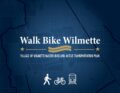 Icon of Wilmette Master Bike And Active Transportation Plan