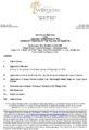 Icon of 05-19-21-Notice Agenda