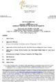 Icon of 05-19-21-Judiciary Committee Packet