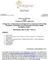 Icon of 05-26-2021 TC Meeting Packet