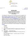 Icon of BCBA 06-3-2021 Agenda