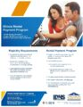 Icon of IL Rental Payment Program Flyer IHDA English And Spanish