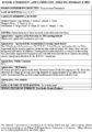 05-26-21-Transportation Commission Meeting Summary