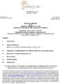 Icon of 06-09-21-Notice Agenda