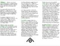 Icon of Fair Housing Brochure 2011 (1)
