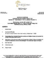 Icon of 07-28-21 Administration Committee Agenda