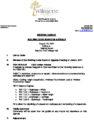 Icon of BCBA 08-18-2021 Agenda