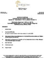 Icon of 09-01-21 Administration Committee Agenda