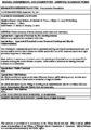 09-20-21-Transportation Commission Meeting Summary