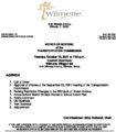 10-19-21 TC Agenda
