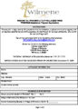Icon of Residential-Utility-Bill-Assistance-Program-Application 10-6-21