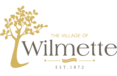 The Village of Wilmette, Illinois